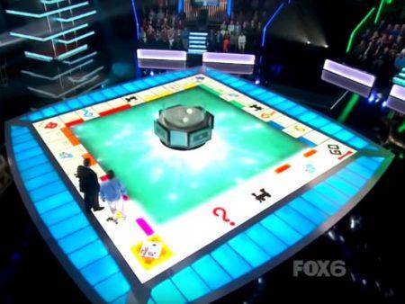 levend monopoly – bekend van tv